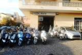 DACIA Sandero Streetway 1.0 SCe 65 CV S&S Comfort