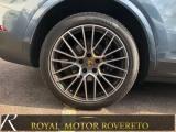 "PORSCHE Cayenne 3.0 V6 340 cv + 21"" RS Spyder Design ! Iva esposta"
