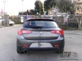 ALFA ROMEO Giulietta 1.6 JTDm-2 105 Cv 24 MESI MAPFRE