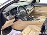 BMW 530 d 245cv XDrive GT Futura (Tetto/Navi/Retroc.)