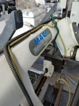 OTHERS-ANDERE SEGATRICE A NASTRO AUTOMATICA MACC SPECIAL 380 A