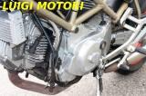 Ducati Monster 750 Usata