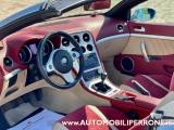 "ALFA ROMEO Spider 2.2 JTS 185cv Exclusive - da ""Amatore"""