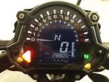 Kawasaki Z 650 Usata