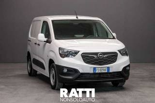 Foto - Opel Combo