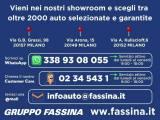 ALFA ROMEO Giulia 2.2 Turbodiesel 190 CV AT8 Ti
