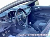 ALFA ROMEO Giulietta 1.6 JTDm-2 120cv Sprint (LED/Xeno/DNA/BT)