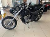 Honda VT 600 C Usata
