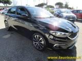 FIAT Tipo Hatchback More 1.3 MJT Lounge