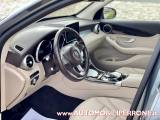 MERCEDES-BENZ GLC 250 d 4Matic Premium AMG (Navi/Retro360/Pelle/LED)