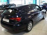 FIAT Tipo Easy SW *NUOVA SCONTO 49%