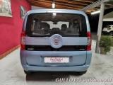 FIAT Qubo 1.3 MJT 75 CV Dynamic