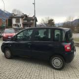 FIAT Multipla 1.6 16V NaturalPower DA RICONDIZIONARE NO GARANZI