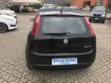 FIAT Grande Punto 1.3 MJT 75 CV 3 porte Activ