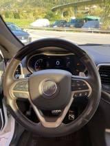 JEEP Grand Cherokee 3.0 V6 CRD 250 CV MJT II * SUMMIT *