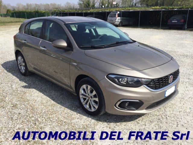 FIAT Tipo 1.3 Mjt S&S 5 porte Business Immagine 2