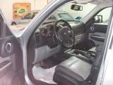 DODGE Nitro 2.8 CRD SE 4WD Auto