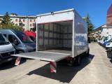 IVECO DAILY 35S15 2.3 150CV  FURG.+ SPONDA