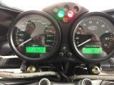 Ducati Monster 1000 Usata