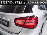 MERCEDES-BENZ GLA 180 AUTOMATIC PREMIUM AMG