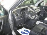 HONDA CR-V 2.2 i-CTDi 16V Exclusive i-P DPF Km 71000!!!