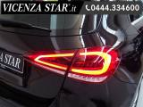 MERCEDES-BENZ A 180 AUTOMATIC SPORT NEW MODEL