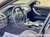 BMW 320 d XDrive Touring Bus. Advantage (LED/Autom./Navi)