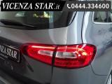 MERCEDES-BENZ B 180 SPORT NEW MODEL