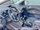 FORD Kuga 2.0 TDCI 150cv 4WD Titanium (Xeno/Retroc./Navi)