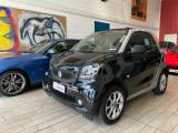 SMART ForTwo 70 1.0 twinamic Prime