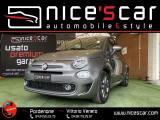 FIAT 500 1.2 S * PROMO * SENSORI DI PARCHEGGIO *