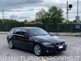BMW 320 d Touring Attiva - EDITION LIFESTYLE - PERFETTA