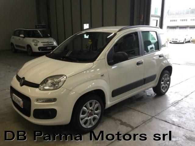 FIAT Panda 1.2 EasyPower Easy IN ARRIVO 89000 km
