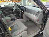JEEP Grand Cherokee 4.7 V8 cat Limited