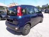 FIAT Panda 1200 EASYPOWER K-WAY BLUET STEREO CD ITALIA