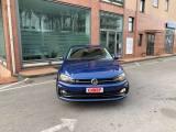 VOLKSWAGEN Polo 1.0 EVO 80 CV 5p. Sport BlueMotion