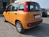 FIAT Panda 1.3 MJT 95 CV START&STOP UNICO PROPRIETARIO