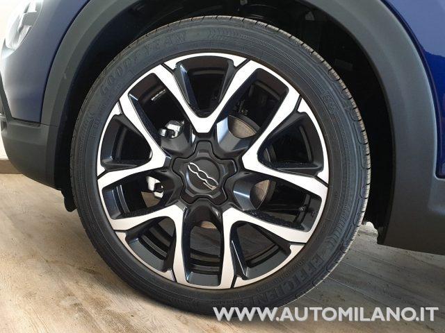 FIAT 500X 1.0 T3 120 CV Cross - Promo WOW Immagine 2