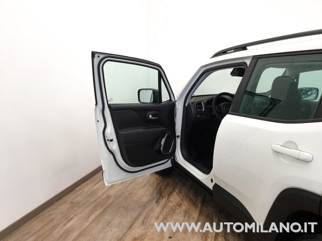 JEEP Renegade 1.0 T3 Limited - Promo WOW Immagine 3