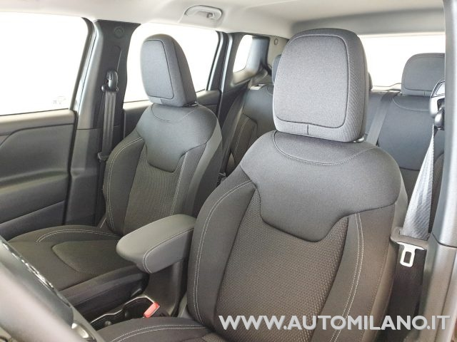 JEEP Renegade 1.0 T3 Limited - Promo WOW Immagine 4
