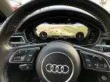 AUDI A4 Avant 2.0 TDI 190 CV ultra S tronic SLine IVA ESP