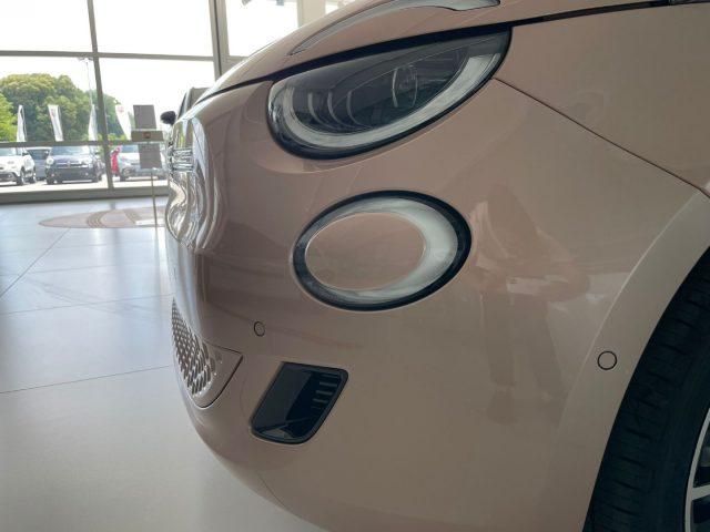 occasioni auto usate torino ; FIAT 500