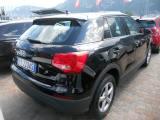 AUDI Q2 2.0 TDI 190 CV quattro S tronic Business