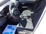 FIAT Tipo 1.3 Mjt S&S SW Lounge KM13000