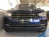 LAND ROVER Range Rover 5.0 Supercharged SVAutobiography LWB *listino200k*