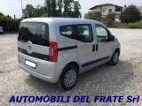 FIAT Qubo 1.3 MJT 80 CV Dynamic
