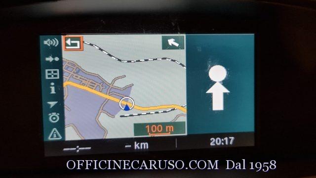 BMW 320 XDrive d Touring Futura **GARANZIA 2ANNI BMW** 83000 km 13