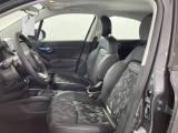FIAT 500X 1.6 MJT 120CV CROSS - CERCHI 19 - VARI COLORI!