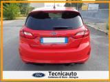 FORD Fiesta 1.5 TDCi 5 porte ST-Line *OK NEOPATENTATO*