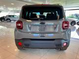 JEEP Renegade 1.3 T4 DDCT Limited Navigatore LED Full Optionals